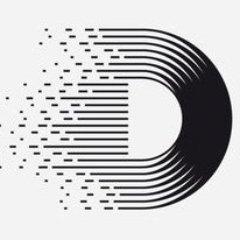 Dancentricity - Dance Music Videos