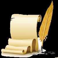 Escritos e relatos