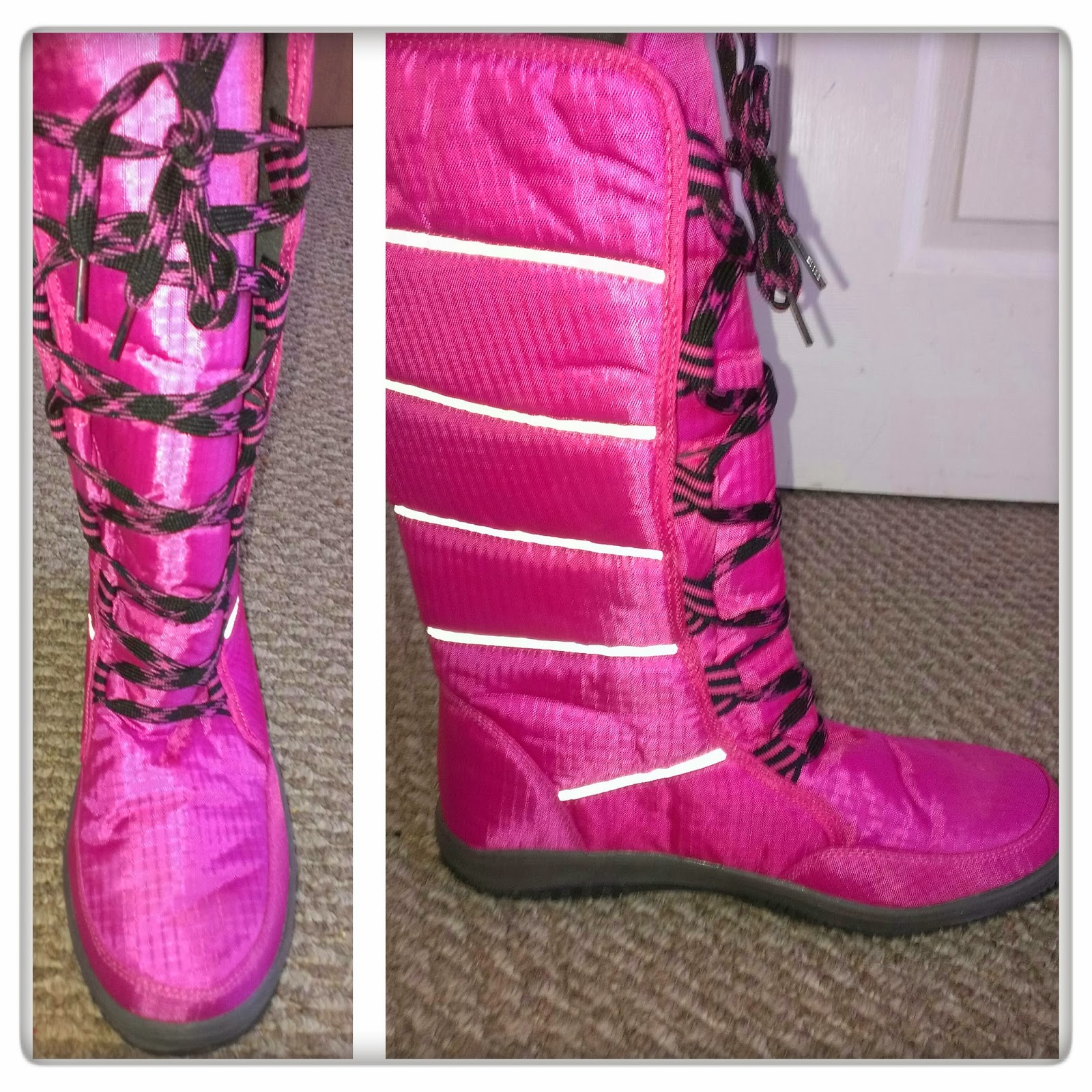 Shoe Carnival Boots Black Friday