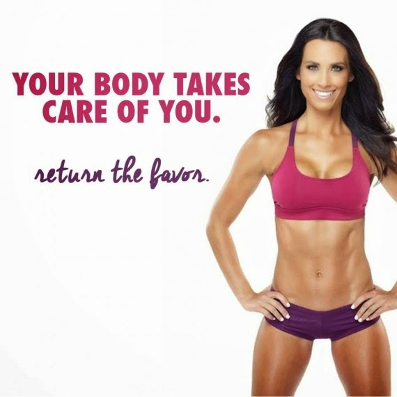 21 Day Fix Extreme, Autumn Calabrese, Get yours first and be a part of an Exclusive Extreme Test Group, Julie Little, www.HealthyFitFocused.com