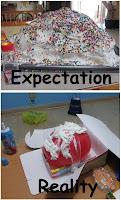 Balloon Cake Prank2