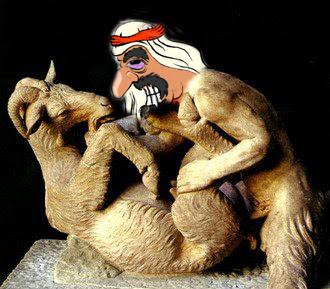 [Image: islam+cartoon+PanShe-Goat-Herculaneum.jpg]
