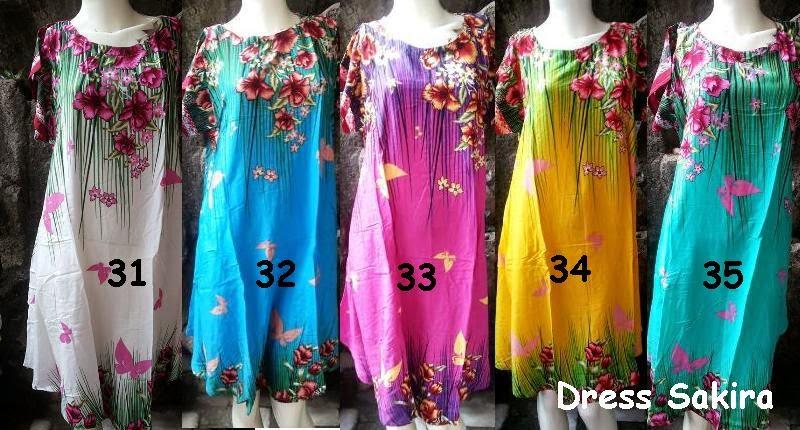 http://www.bajubalimurah.com/2013/08/dress-sakira.html