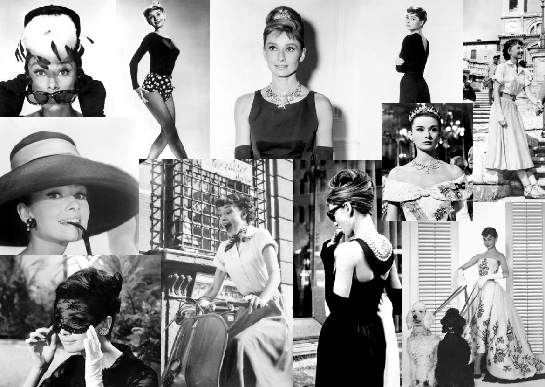 http://4.bp.blogspot.com/-TA0q6LifJpA/TcFrlLU_j4I/AAAAAAAAAMk/UjdPcDQQSUw/s1600/Hppy+BIrthday+Audrey+Hepburn.jpg