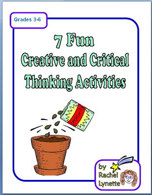 http://4.bp.blogspot.com/-TA171AmHzfM/T4strCTdVSI/AAAAAAAACY4/1Yg4XEQgatE/s400/7+creative+and+critical+thinking+activities.JPG