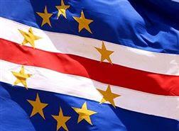 Cabo Verde: Principais candidatos sem acções de campanha em dia de debate a quatro