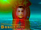 Besnik Maroca