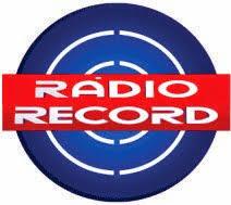 Rádio Record