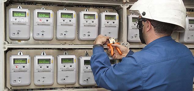 Optimiza tu casa nuevos contadores el ctricos con telegesti n no trucables - Tapas decorativas para contadores luz ...