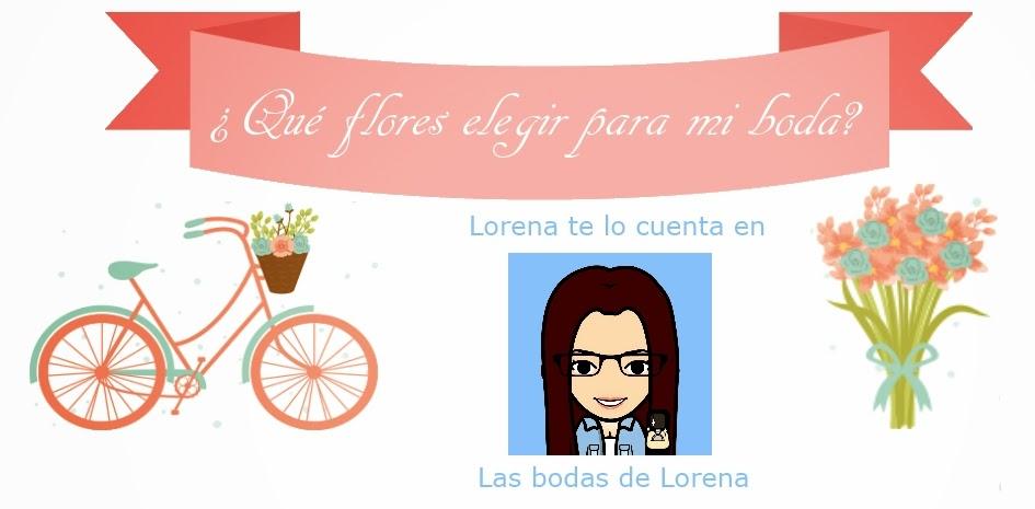 Flores Para Novia WordPress com - Imagenes De Flores Para Boda