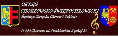 Okręg Chorzowsko-Świętochłowicki Ś.Z.Ch i O