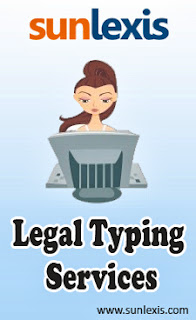 Legal Typing Services, Legal Typing Services India, Legal Typing Services Company, Legal Typing Services Images, Legal Typing Services photos, Legal Typing Services pictures