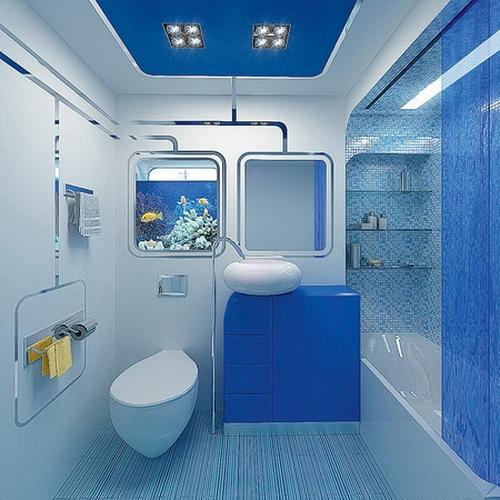 Все о ванной идеи для дизайна ванной