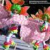 Masskara Festival Wallpapers - Bacolod Masskara Dance Event