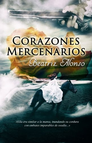 Corazones mercenarios
