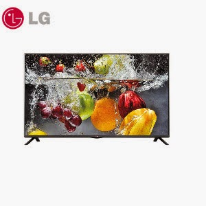 Paytm: Buy LG 42LB550A 42 Inches Full HD LED Television & Rs. 10000 Cashback Rs. 41898 only