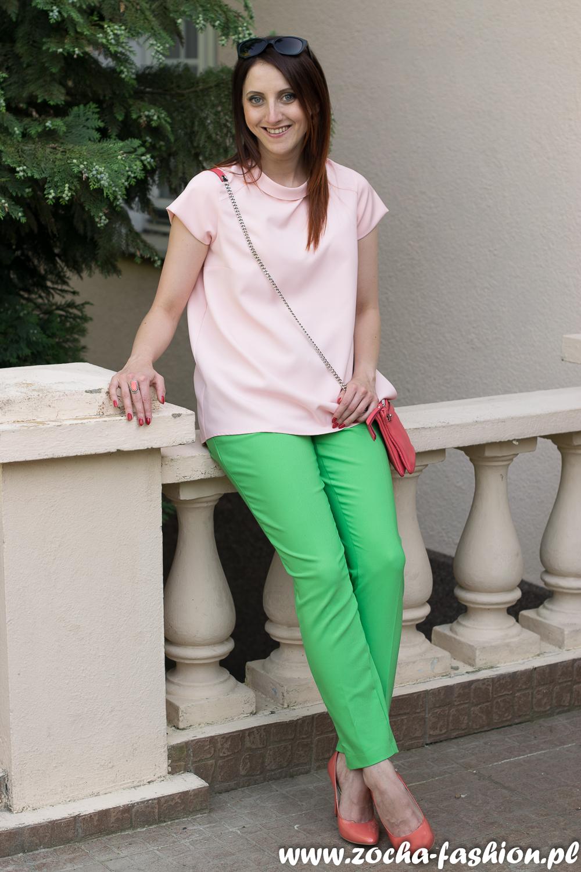 http://www.zocha-fashion.pl/2015/06/zielone-spodnie-i-koral.html