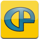 cPanel Based ,