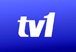 RTM TV1 LIVE