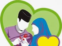 Hukum Pacaran Menurut Agama Islam Beserta Dalilnya