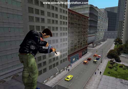 GTA 3 español portable por mediafire GTA+3+for+pc+free+download+mediafire+thegamekita