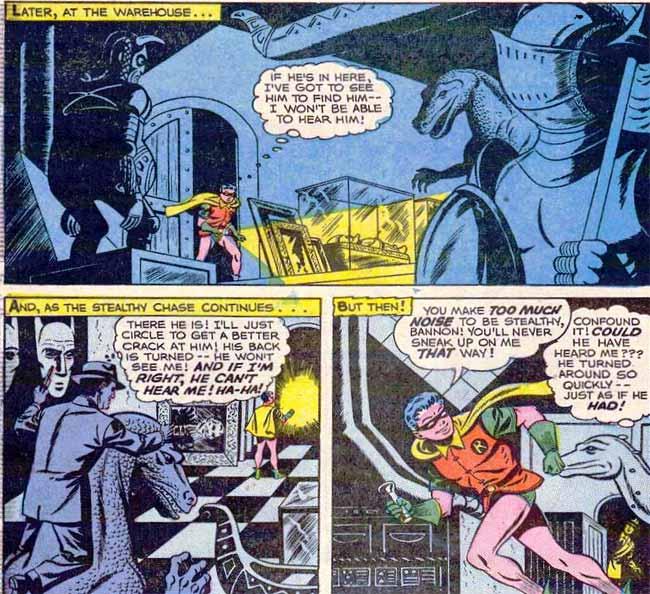 O Diário de Dick Grayson - Página 7 DICKGRAYSON0135B