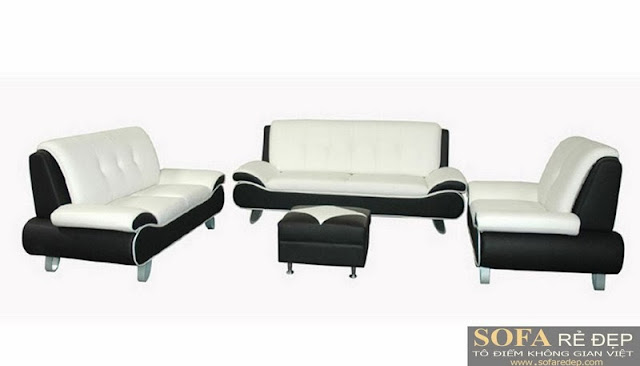 Sofa băng dài D050