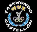 TAEKWONDO CASTELLON