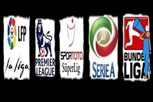 Serdar ile Futbol Spor Blogu Tanıtım Yazısı