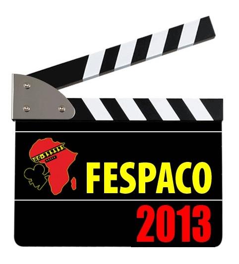 www rencontres francophones net afrique