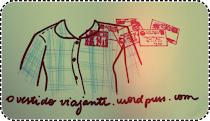 O Vestido Viajante