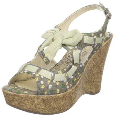 Dsw Shoes Online Australia