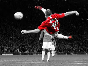 awesome rooney