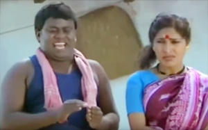 Tamil Comedy Scenes || Vadivelu || Vivek || Santhanam || Senthil Full Comedy Scenes Collection 1
