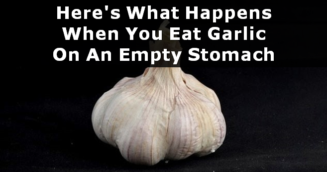 an empty garlic by rumi essay Definition and a list of examples of imagery imagery consists of descriptive sensory language,  smell: after eating the curry, his breath reeked of garlic.