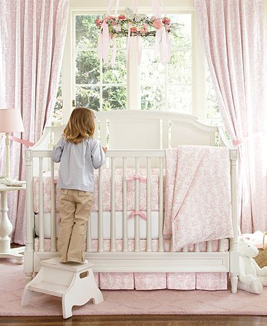 Marvelous Save. For More Nursery ...