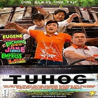 Tuhog July 27, 2013 Pinoy Movie Replay