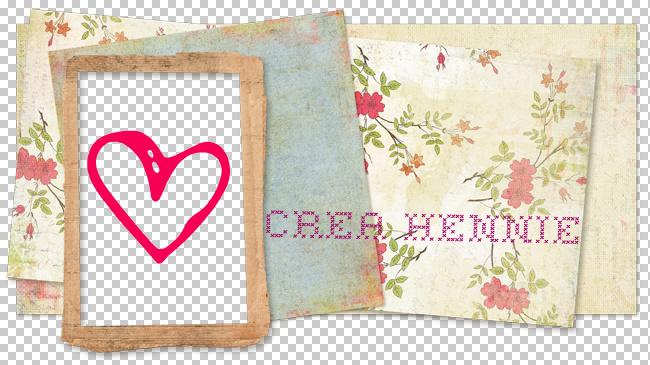 crea-hennie