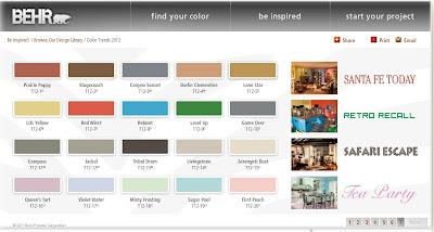 Behr Premium Deckover Paint Reviews   Apps Directories
