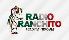 Radio Ranchito TV en vivo
