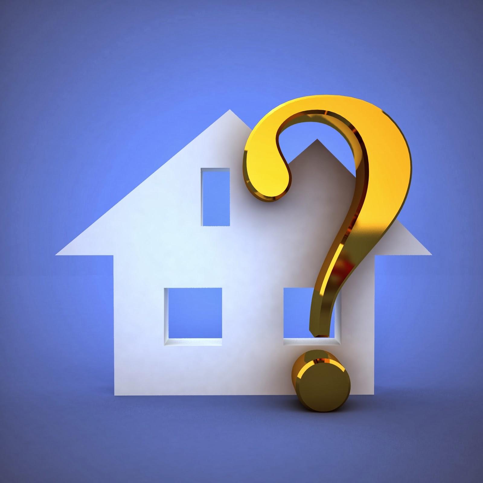 gold up acheter pour louer un moyen simple pour des revenus anticrise. Black Bedroom Furniture Sets. Home Design Ideas