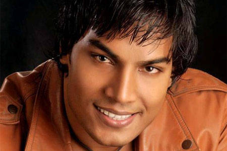 Mohan Rathod Bhojpuri Actor & Singer