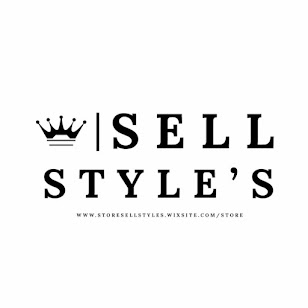 Sell Style
