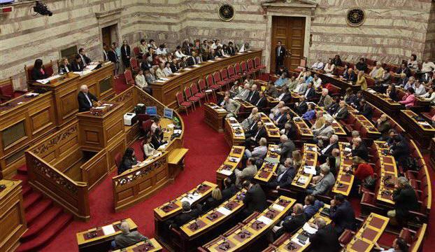 Αναφορά από το ΚΚΕ στη Βουλή για τα προβλήματα που αντιμετωπίζουν οι παραγωγοί του Έβρου
