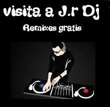 Visita A J.r Dj