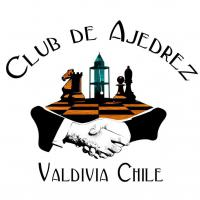 CLUB VALDIVIA