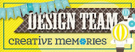 Creative Memories Design Team