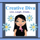 Creative Diva