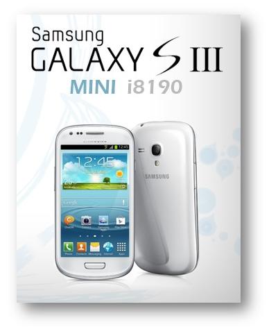 Cara Baru Root Samsung Galaxy S3 Mini tanpa PC ~ INFO SEJAGAD