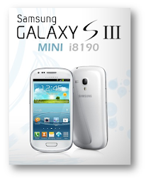 Root Samsung Galaxy S3 Mini tanpa PC Komputer